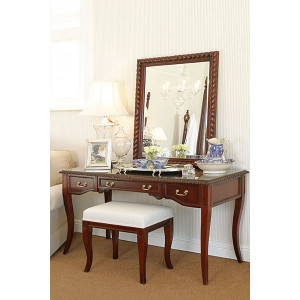 1165---Bristol-Desk-Dressing-Table-(2)