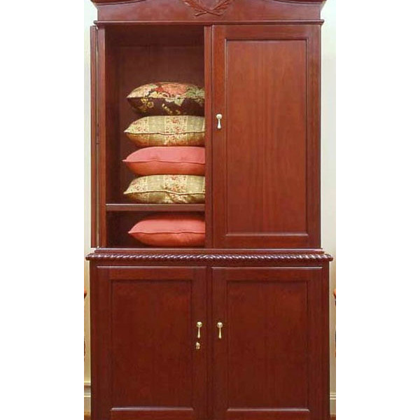 6038-Bristol-Armoire-with-Doors-1-360x600