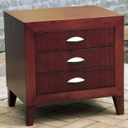 1329---Tessa-3-Drawer-Pedestal