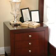 1329---Tessa-3-Drawer-Pedestal-5