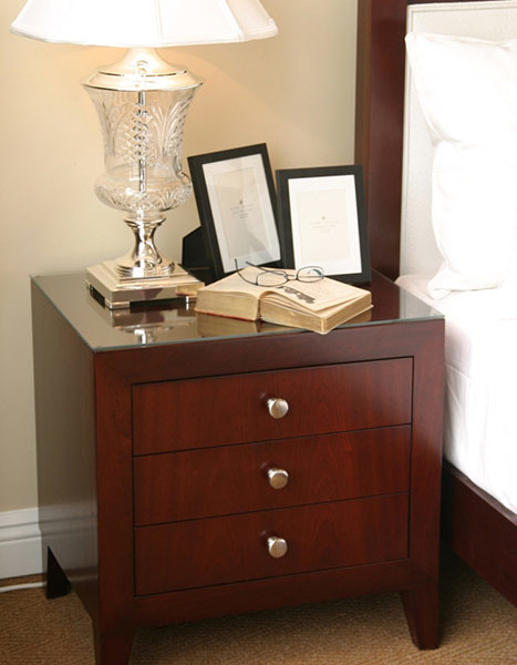 1329---Tessa-3-Drawer-Pedestal-5