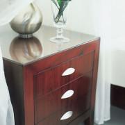 1329---Tessa-3-Drawer-Pedestal-6