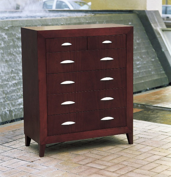 1331---Tessa-6-Drawer-Chest-2