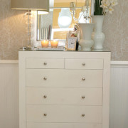 1331---Tessa-6-Drawer-Chest---White