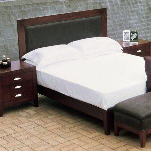 1335---Tessa-Bed