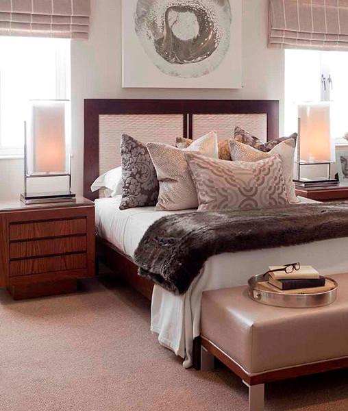 1355---Chene-Bed