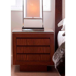 1364-Chene-3-Drawer-Pedestal-Floating-428x600