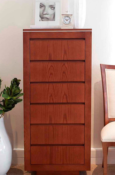 1369---Chene-6-drawer-tallboy1