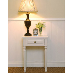 1425-Grace-1-Drawer-Pedestal-467x600