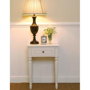 1425-Grace-1-Drawer-Pedestal-467x600