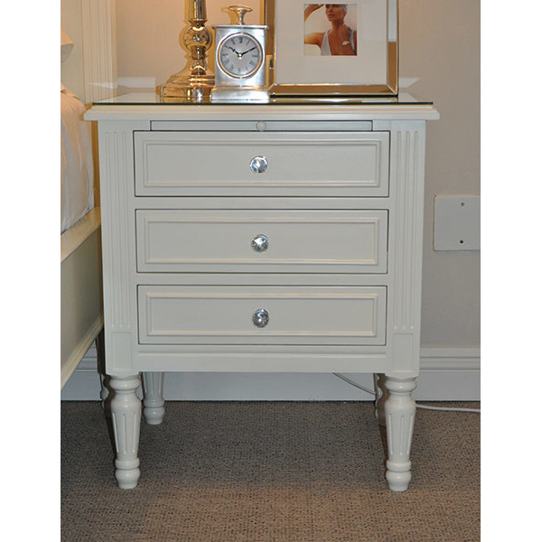 1429-Grace-3-Drawer-Pedestal-465x600