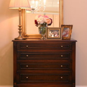 1435---Grace-Chest-of-Drawers