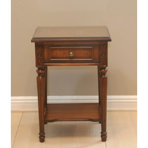 1454-Kristina-Pedestal-with-Shelf-512x600