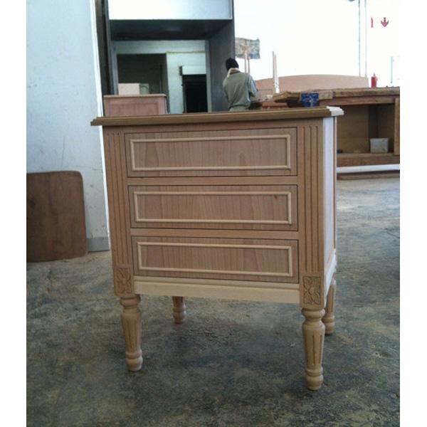 1455-Kristina-3-Drawer-Pedestal-1-525x600