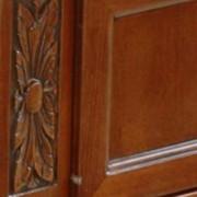 1461---Kristina-Carving-Detail
