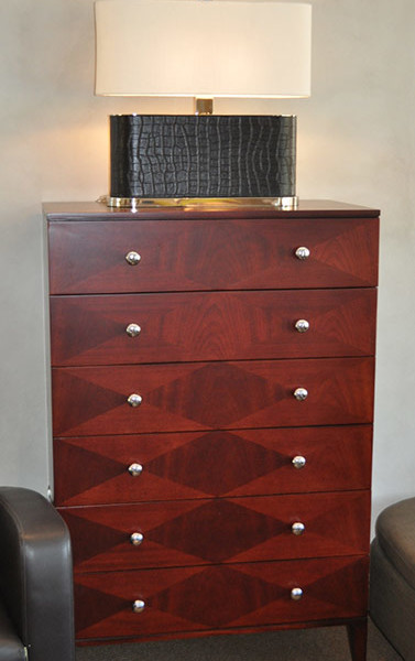 1587---Legacy-Chest-of-Drawers-1