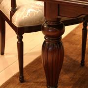 2077-Chelsea Leg Detail