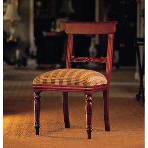 2084-chelsea-chair-575x600