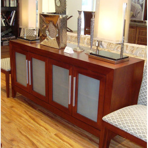 2324-Tessa-Sideboard-Glass-Door1-593x600