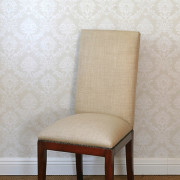 2329---Tessa-Chair