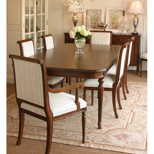 2350-Grace-Dining-Room-549x600