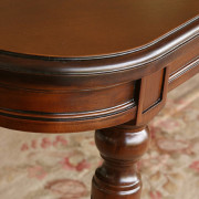 2350---Grace-Table-Detail