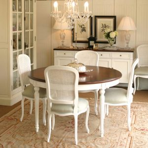 2352---Grace-Dining-Room-Painted-Overall-View
