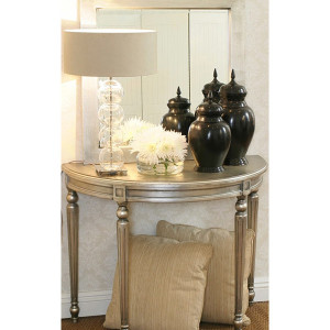 2364-Grace-Console-Silver-Leaf-378x600