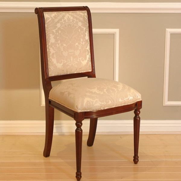 2368---Grace-Chair-1