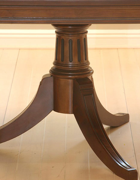 2375---Kristina-Table-Leg-Detail