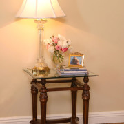 4012---Marbella-Lamp-Table