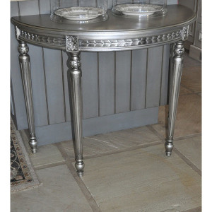 4018-CD-Console-Table-Silver-Leaf-542x600
