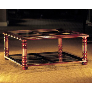 4052-Lexington-Rectangle-Coffee-Table