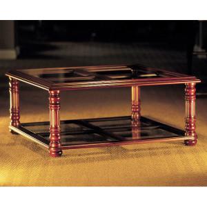 4052-Lexington-Rectangle-Coffee-Table
