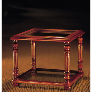 4054-Lexington-Square-Lamp-Table-578x600