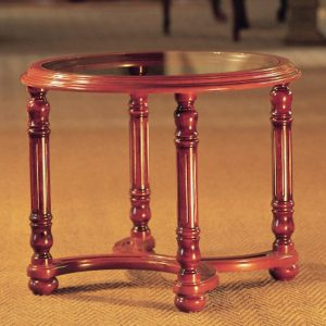 4058-Lexington-Round-Lamp-Table
