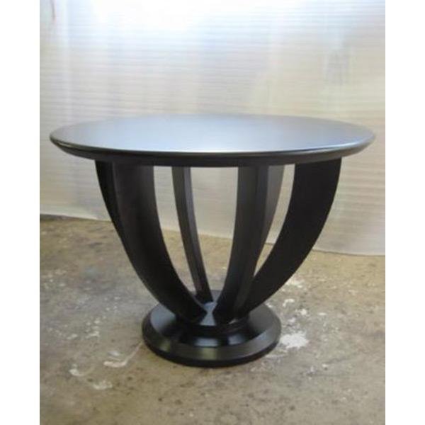 4065 Tessa Display Table 1100