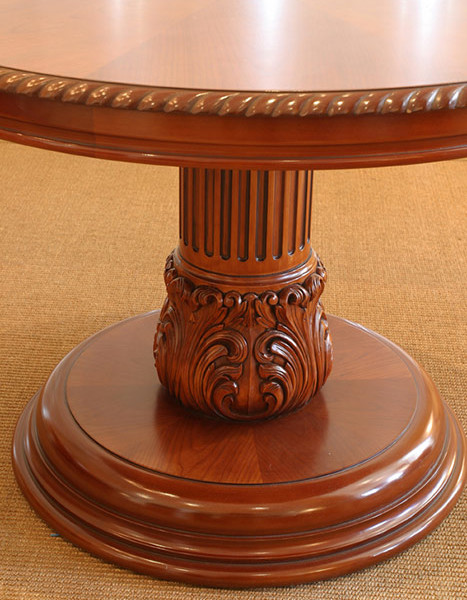 4068---Valentia-Table-Detail