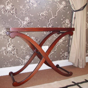 4069---Carriage-Table-wooden