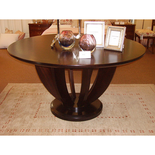 4071 Tessa Display Table 1500