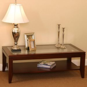 4086---Tessa-Rectangle-Coffee-Table-Glass-Top-with-Shelf1