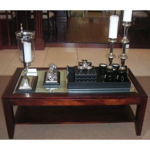 4087-Tessa-Rect-Coffee-Table