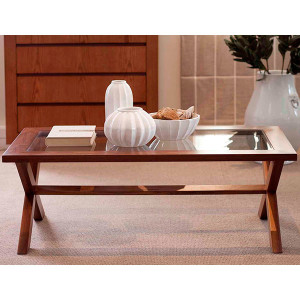4184W-LEGACY-CROSS-COFFEE-TABLE