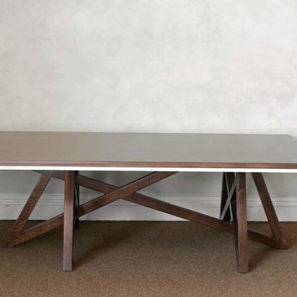 4187---Jigsaw-Coffee-Table