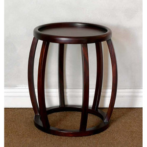 4192M-Legacy-Drum-Table-565x600