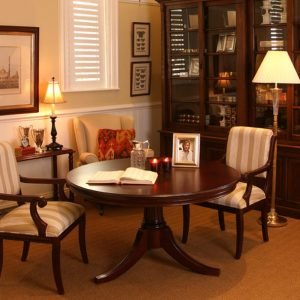 6068---Lexington-Conference-Table