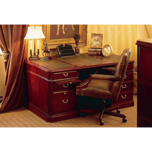 CODE-6050-LEXINGTON-DESK