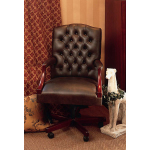 CODE-6100-SWIVEL-&-TILT-ARMCHAIR