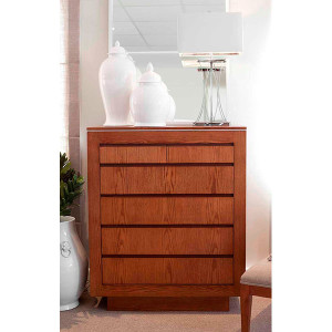 Chene-6-drawer-chest