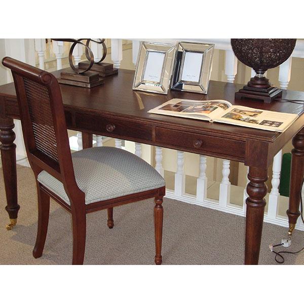 Eastwick-Desk